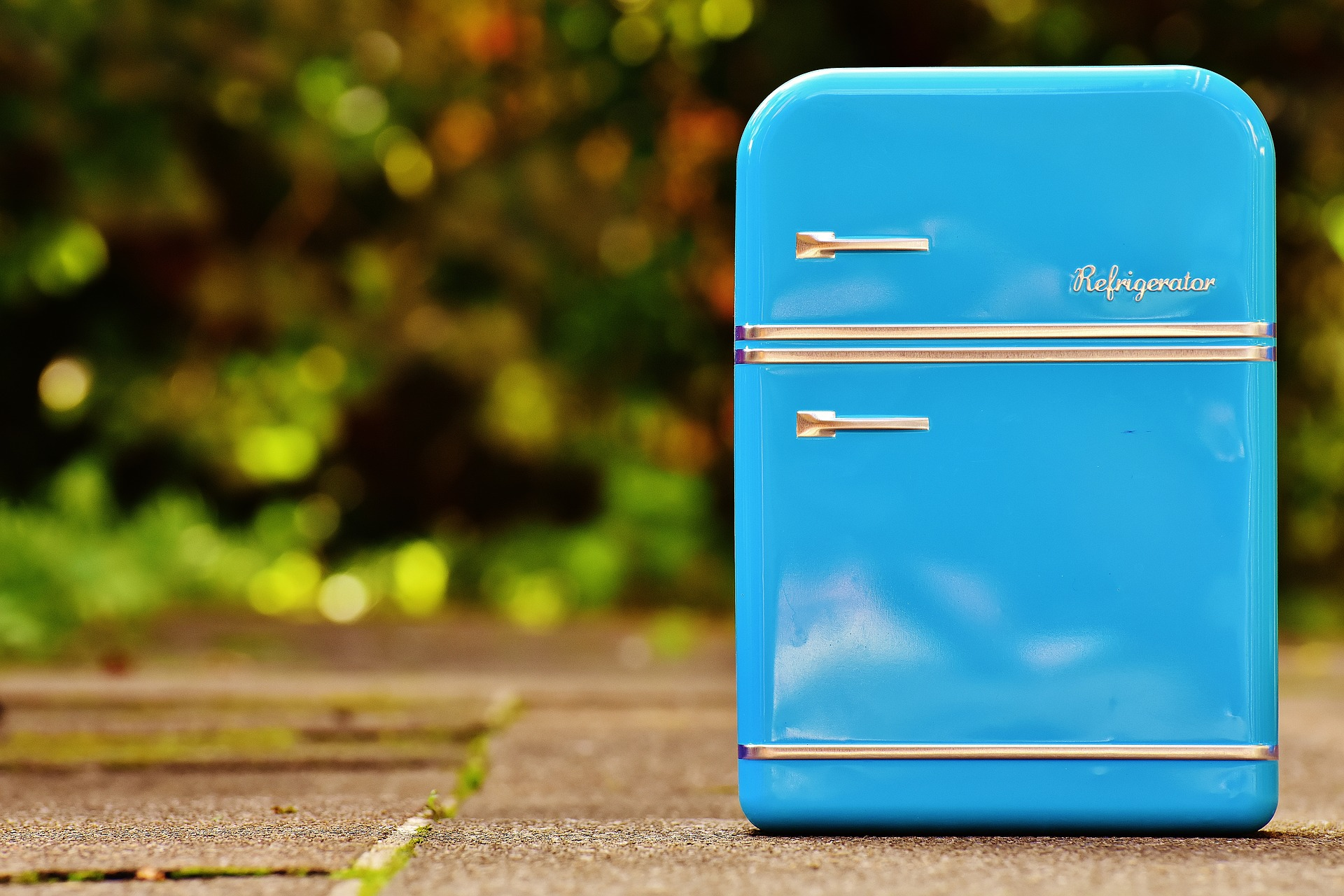 Mini Kühlschrank Abschließbar : ▷ minikühlschrank ◁