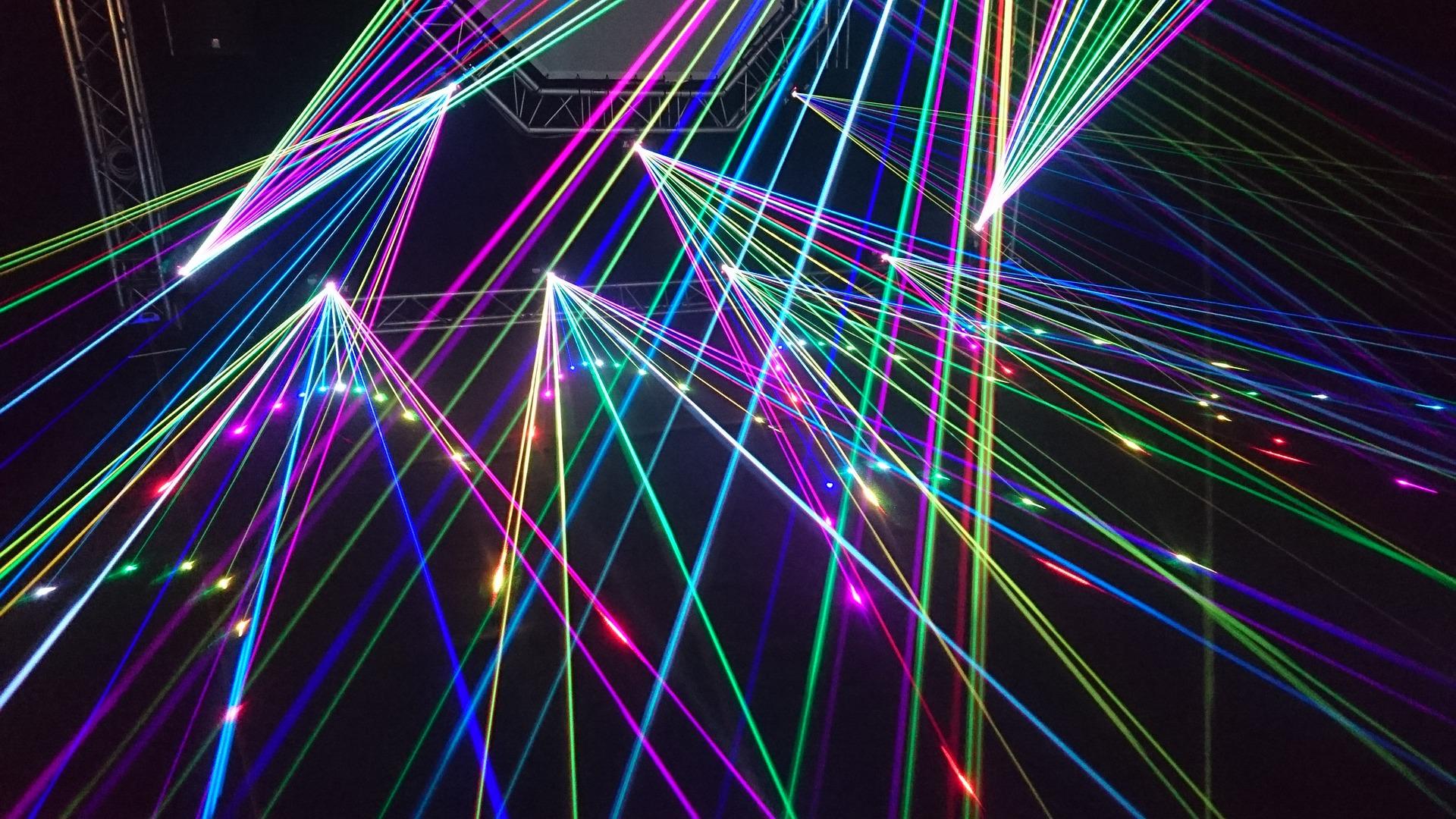 ▷ die top laser entfernungsmesser 2019 ◁